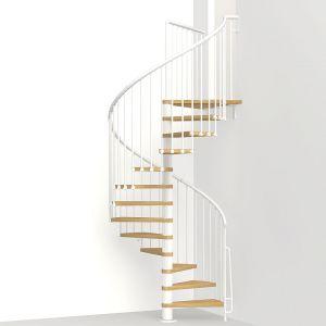Kierreportaat Bauhaus