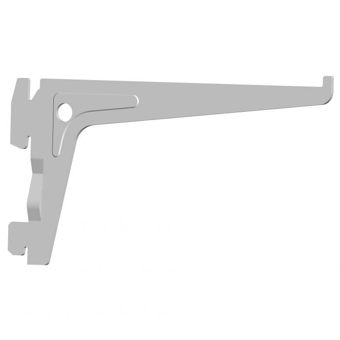 Kannatin Element System V-single S-50 Valkoinen 15 cm
