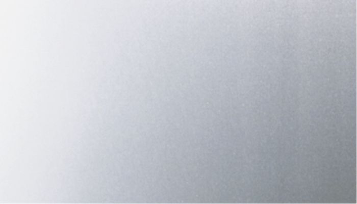 Alumiinilevy Kantoflex 300 x 1000 mm