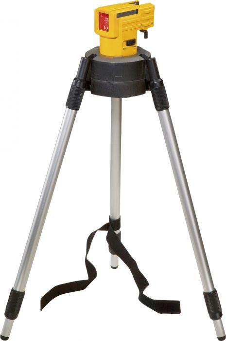 Mittauslaite Stabila LAX50 Laser
