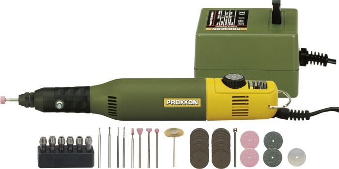 Monitoimityökalu Proxxon MM 50 E