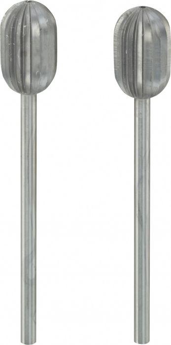 Jyrsinpuikko Proxxon Sylinteri 8 mm