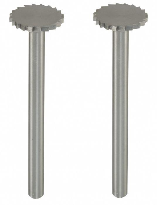Jyrsinpuikko Proxxon Laikka 10 mm