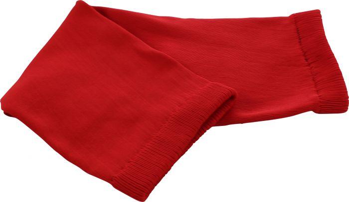 Lepuuttimen Suoja Dan-Fender Knitted Cover 827 Punainen