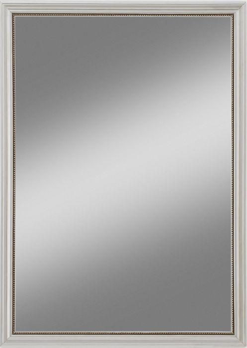Kehyspeili Montana 50 x 70 cm
