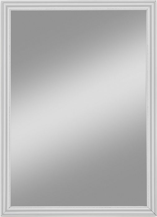 Kehyspeili California 50 x 70 cm
