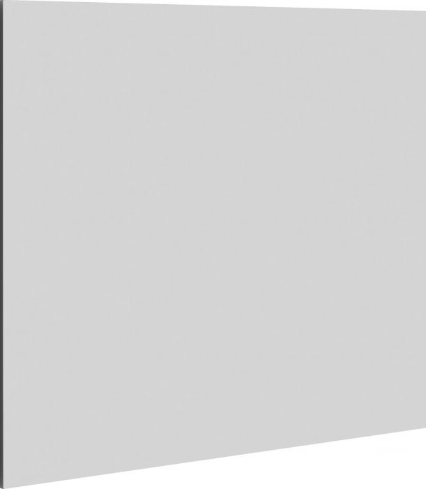 Peili Ordonez Star 70 x 50 cm