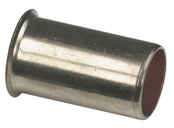 Tukiholkki Gelia 25 x 2,3 mm