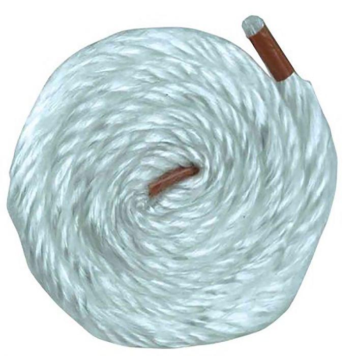 Lasikuitunaru Gelia; 10 mm, 1 m