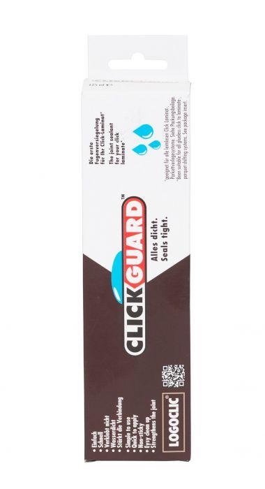 Kosteussuoja Saumoille Kronofloor Click Guard 125 ml