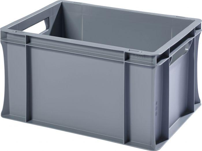 Kuljetuslaatikko Bauhaus 20 L