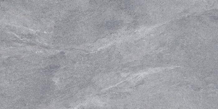Lattialaatta Alpstone rektifioitu Harmaa
