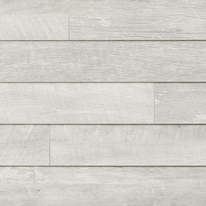 Seinäpaneeli Logoclic Tammi Vigo 3D