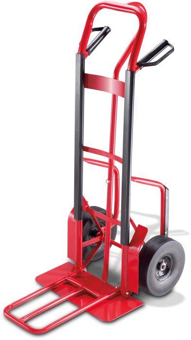 Nokkakärry HT 800 FRG 250 kg