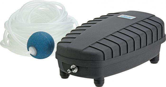 Suihkulähteen Ilmaaja Oase Aquaoxy 240