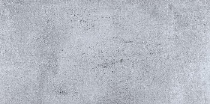 Lattialaatta Manhattan Smoke 30 x 60 cm