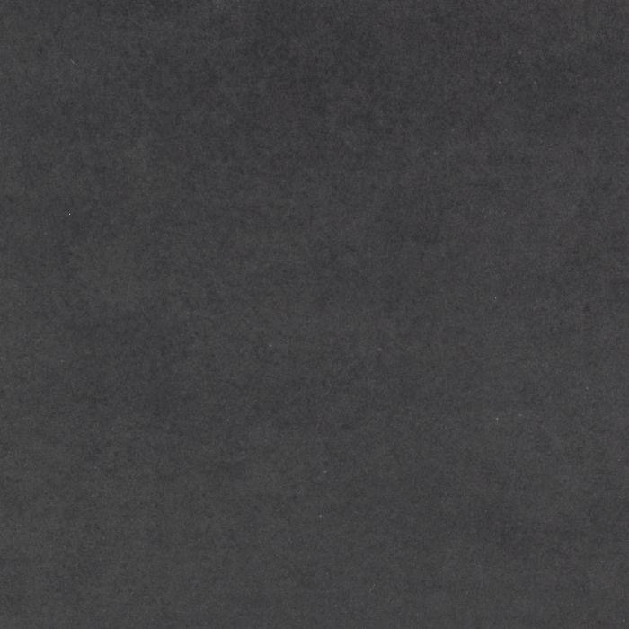 Lattialaatta Palazzo Ambiente 60 x 60 cm Musta