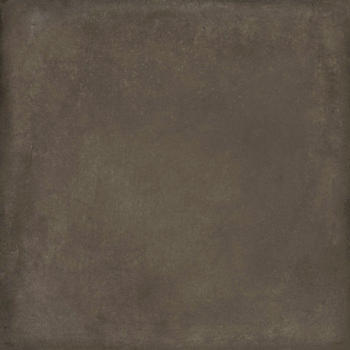 Lattialaatta Time 60 x 60 cm Ruskea