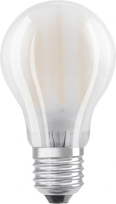 LED-lamppu Voltolux Filamentti 7 W E27