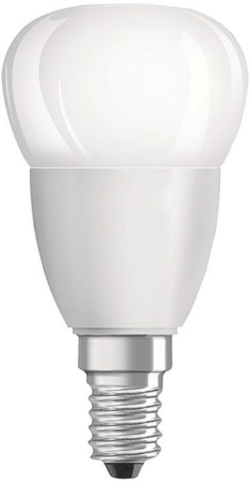 LED Lamppu E14 3,3,W