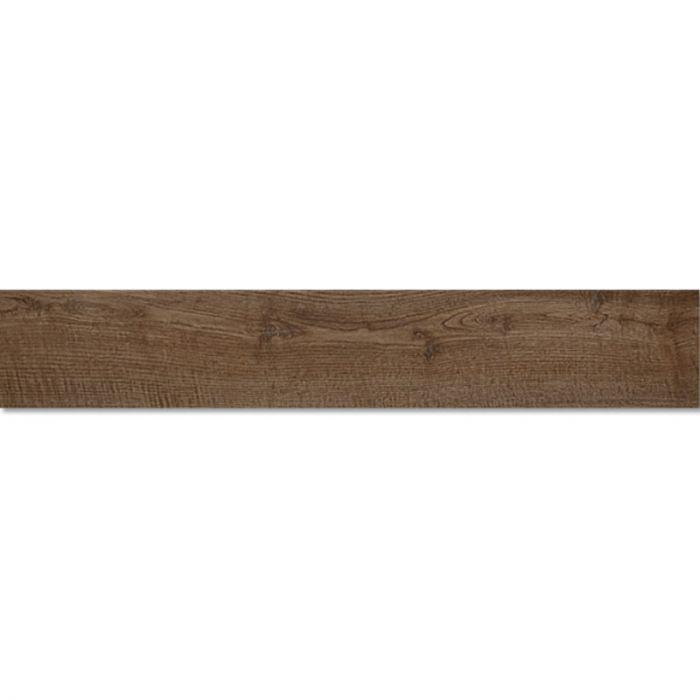 Lattialaatta Harmonie Kirsikka 15 x 90 cm