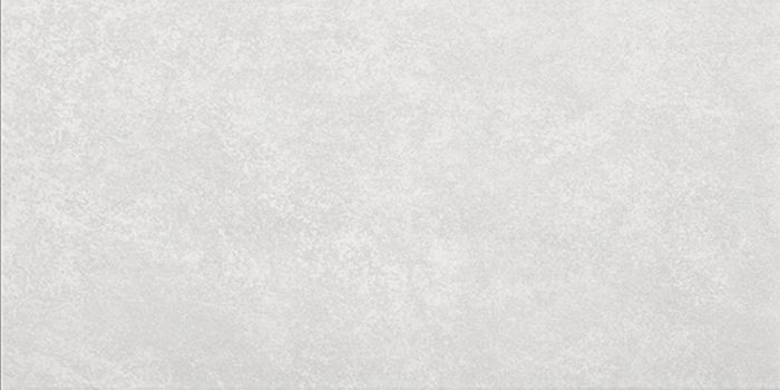 Lattialaatta Spazio Grey 30 x 60 cm
