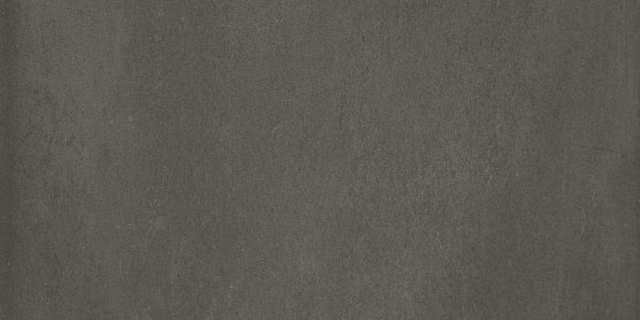 Lattialaatta Time 30 x 60 cm Antrasiitti