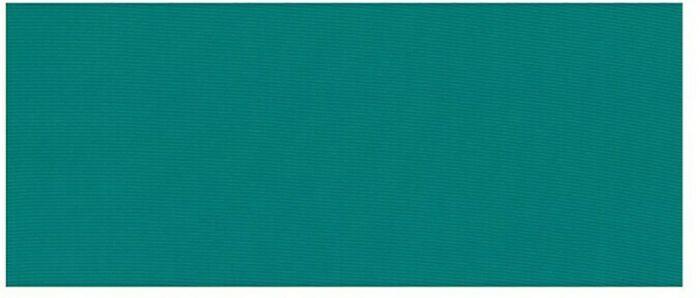 Markiisin vaihtokangas Sunfun Turkoosi 5 x 3 m