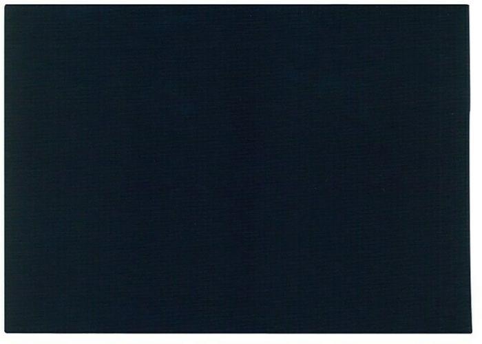 Markiisin vaihtokangas Sunfun Tummansininen 5 x 3 m