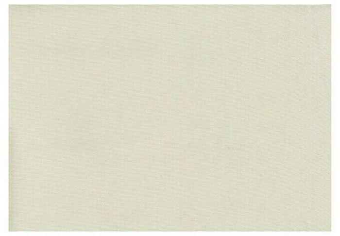Markiisin vaihtokangas Sunfun Beige 5 x 3 m