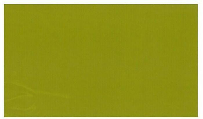 Markiisin vaihtokangas Sunfun Vihreä 5 x 3 m