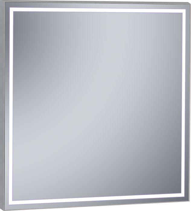 Valopeili Camargue Lisbeth LED 80 x 70 cm