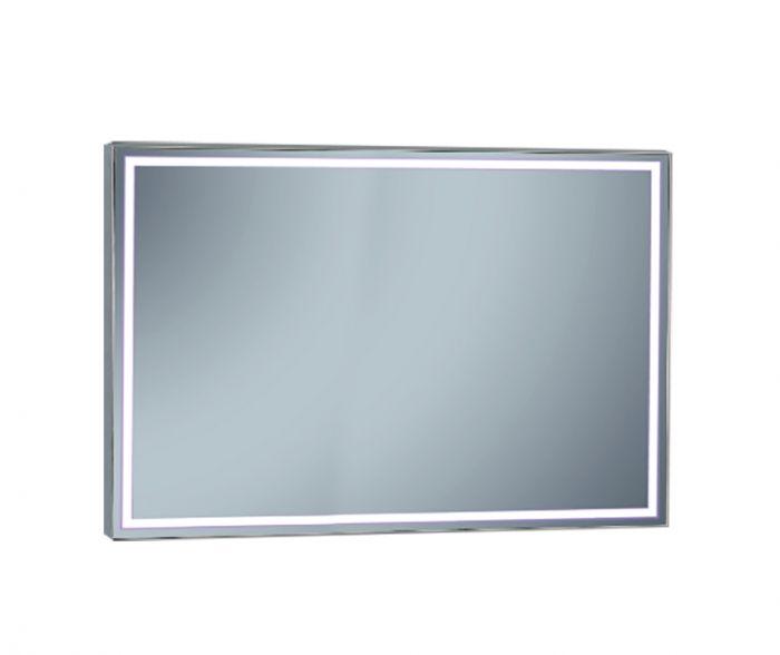 Valopeili Camargue Lisbeth LED 120 x 70 cm