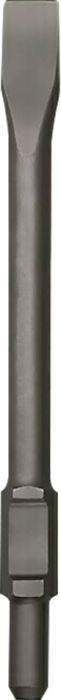 Tasataltta Craftomat 410 mm