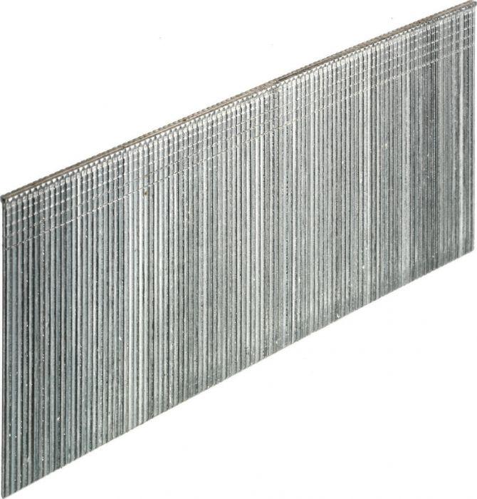 Uppokantanaula Senco Sähkösinkitty 25 x 1,2 mm 5000 kpl