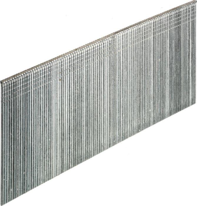Uppokantanaula Senco Sähkösinkitty Valkoinen 38 x 1,2 mm 5000 kpl