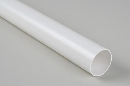 Imuputki Beam PVC 1,8 m