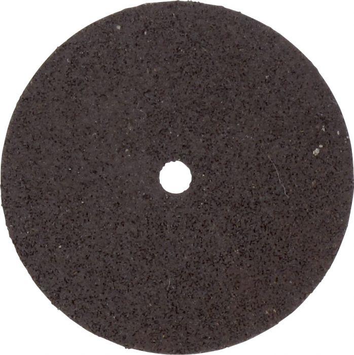 Katkaisulaikka Dremel 24 mm (420)
