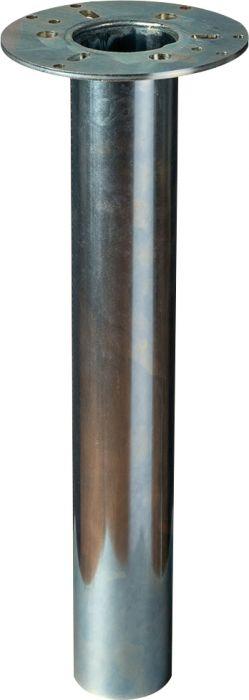 Kiinnitysjalka Airam MTS-2P