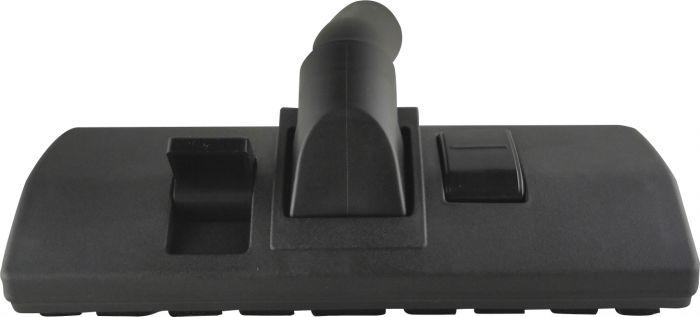 Suulake Beam Combi 270 mm