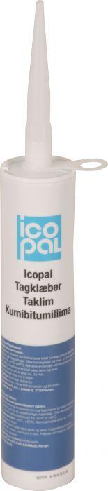 Kumibitumiliima Icopal 300 ml