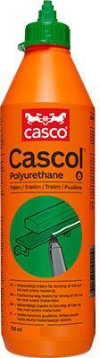Polyuretaaniliima Cascol 0,75 l