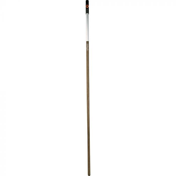 Puuvarsi Gardena Combisystem 180 cm