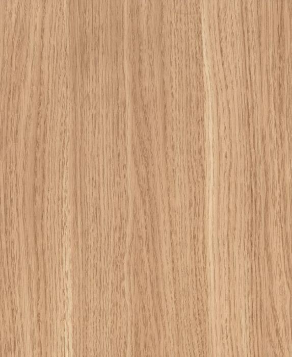 Laminaattityötaso Resopal Basic Yorkshire Oak