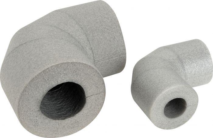 Kaari Thermaflex polyeteeni 60/20 mm