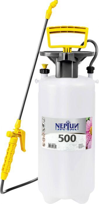 Paineruisku Neptun NSG 500 5 l