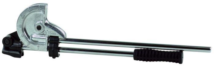 Putkentaivutin Gelia 12 mm