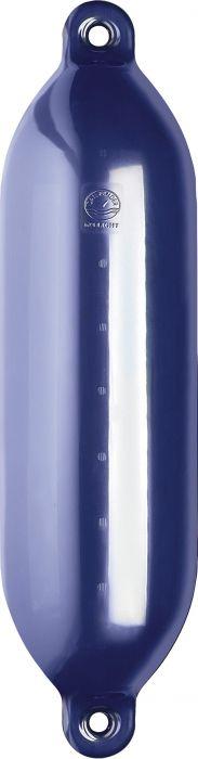 Lepuuttaja Dan-Fender 416 Light Fender Sininen