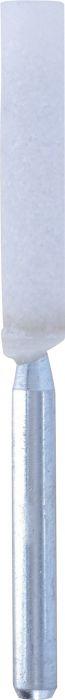 Ketjusahahiomakivi Dremel 4,5 mm (457)