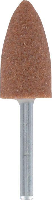 Alumiinioksidihiomakivi Dremel 9,5 mm (952)